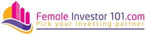 investing for beginneers